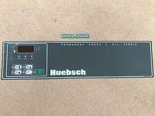 200919 HUEBSCH COIN/CARD OVERLAY