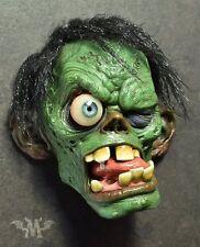 Andy Bergholtz Shock Monster Translucent Resin Magnet