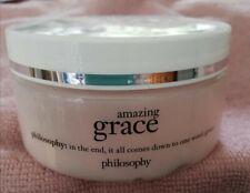 Philosophy Amazing Grace Hydrating Body Gel 240ml