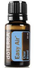 doTERRA Easy Air (Breathe) Respiratory Blend, 15 ml