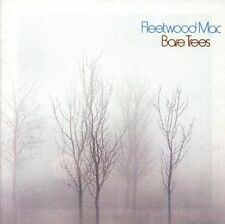 *NEW* CD Album Fleetwood Mac - Bare Trees (Mini LP Style Card Case)