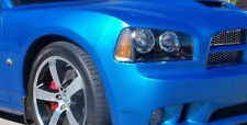 BASF(OEM) Touch Up Paint for Dodge *PQD* *FQD* B5 Surf Blue Pearlcoat 1oz 30ml