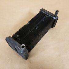 MG MGA MGB Midget Austin Healey Sprite Original Heater Core OEM