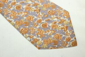 HUGO BOSS Silk tie Made in Italy F15888  man