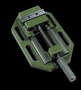 Schraubstock Cekaba Modell BON Präzisions gefräst und geschliffen B=80-160mm NEU