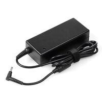 65W Adapter for Acer ChromeBook 15 14 13 11 R11 CB3 CB5 CB3-532 CB5-571 CB5-132T