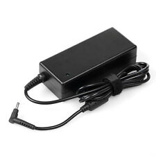 65W Laptop AC Adapter for Acer Chromebook CB3-111-C19A CB3-111-C8UB CB3-131