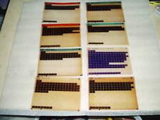 SUZUKI GSXR1000 (U5) K5 GENUINE PARTS CATALOGUE MICROFICHE