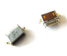 Sony Ericsson Xperia Arc X12 X12i USB Charging Connector Block Unit Port Plug UK