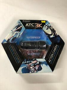 Oregon Scientific ATC3K Action Camera