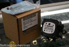 SUNTEC B2TA-8248 FUEL OIL BURNER FURNACE HEAT HEATER PUMP RIGHT HAND