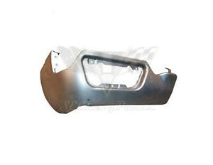 1960 Chevy Front RIGHT Bumper Valance Panel OER