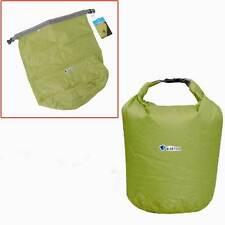 Borsa impermeabile 70L salvagente pr drifting campeggio camping attività outdoor