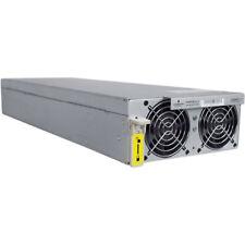 VERTIV Liebert APS Power Module Model APS5KPWRMOD2