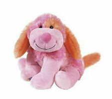 Webkinz Pink Punch Cheeky Dog  New and Unused with Tag Cute!!!