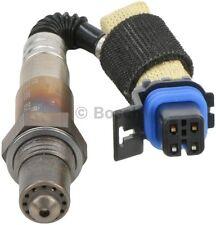 NEW Bosch 16828 O2 Oxygen Sensor OE Right fits Cadillac CTS STS SRX 07-09