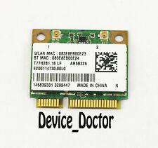 Sony Vaio SVT13 Series Genuine Laptop Wireless WIFI Card AR5B225