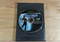 Toxic Grind Microsoft Xbox Video Game Disc Only