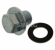 SWAG Sealing Plug, oil sump 81 93 0264