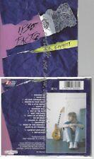 CD--RIK EMMETT    IPSO FACTO --