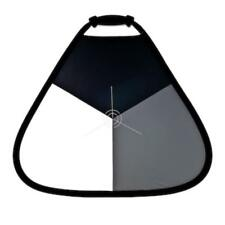 Lastolite - Tribalance target di calibrazione 75 cm