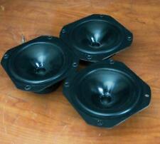 ONE B&W LOUDSPEAKER BASS MIDRANGE SPEAKER. DW150-14 ! 3 AVAILABLE ! Y899w