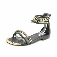 Steve Madden Women's Synthetic Sandals and Flip Flops
