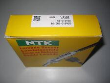 NGK 0015 Lambdasonde OZA610-W5 GM DAEWOO MATIZ M100 M200 M250 KLYA ZITTO ROK