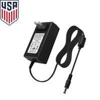 US 9V Power Adapter for Vtech V Smile Pocket Hand Held Learning Gaming System