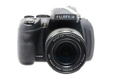 Utiliza Fujifilm Finepix HS30 EXR Cámara (en Caja, SH32086)