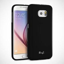 Cover e custodie giallo Samsung modello Per Samsung Galaxy J1 per cellulari e palmari