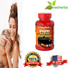ULTIMATE HORNY GOAT WEED COMPLEX 1750 MG SEXUAL ENHANCER SUPPLEMENT 100 CAPSULES