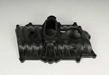 Brand NEW Upper Engine Intake Manifold ACDelco GM Original Equipment 17113541