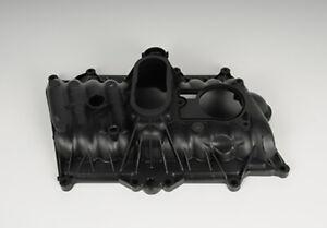 Brand NEW Upper Engine Intake Manifold ACDelco GM Original Equipment 17113541