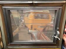 6 Westfalia Alu jealousy louvre window mosquito nets VW T1/T2 Split SO42 C9740X6