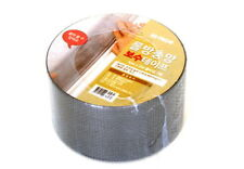DIY Insect Mosquito Door Window Net Mesh Screen Sticky Repair Roll Tape Patch 2M