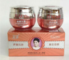 2 in 1 Original JiaoBi Jiao Yan Whitening Cream Set