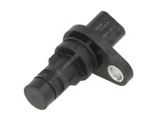CRANKSHAFT POSITION SENSOR BOSCH 0 281 006 088