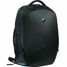 Mobile Edge Alienware Vindicator Carrying Case (Backpack) for 17.3 Laptop