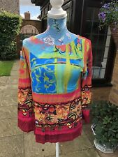 Save The Queen Top Small This Season Suit 10-12