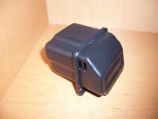 Auspuff passend Stihl 024 026 024av super MS240   MS260  motorsäge  neu