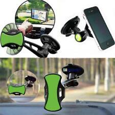 GripGo Universal Car Mobile Phone Mount GPS Navigation Holder For Samsung Jя