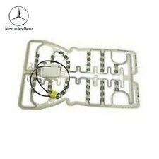 Mercedes Benz S430 S500 S55 S600 Genuine Mercedes Seat Sensor Mat