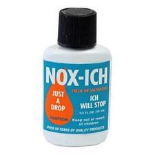 Wec Med Nox-Ich 4 Dram (.5Oz)