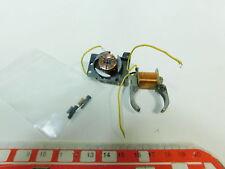 BP578-0, 5 #Märklin H0 / Ac Motor for Z. B.3011 / Set 800 Electric Locomotive/