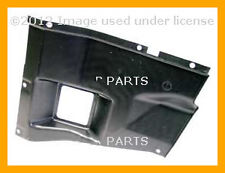 BMW 325 325i 325is 325iX 318i 318is 1988 1989 1990 - 1993 Genuine Fender Liner