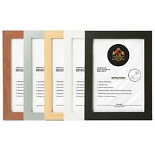 Handmade Photo Frames | Casual Picture Frames | Wall Art Hanging Frames