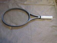 Wilson Profile 3.6 si Tennis Racquet 110 sq. in. 4 58 grip