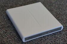 Memorex Slim External DVD Writer 8x Multi-Format USB 2.0