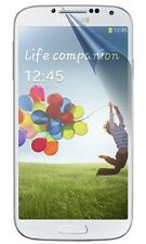 Matte Anti Fingerprint Screen Protector For Samsung Galaxy S4 i9500